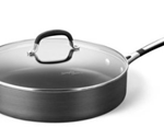 Calphalon-Nonstick-5-Quart-Saute-Pan.png